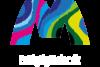 Logo for En Rigtig Maler